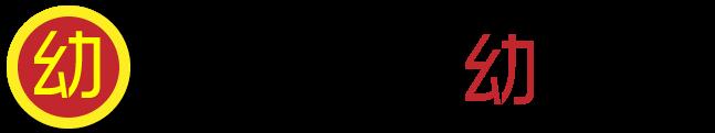 サンプル幼稚園(LC-03)