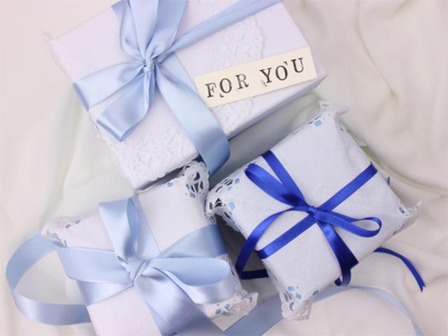 gift01_640_480