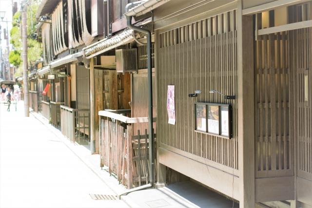 wagashi_store